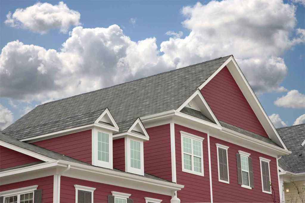 many_siding_colors_for_exact_look_denver_colorado