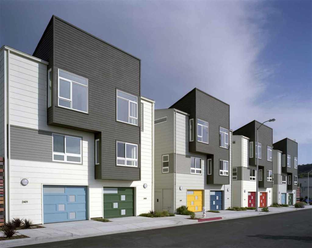multifamily_siding_denver_colorado_Scottish_Home_Improvements