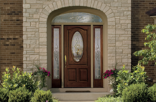 entryways_make_impressions_replacement_doors