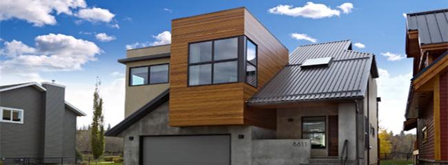 cedar-siding-for_the_look_you_want