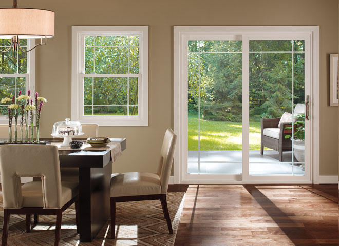 colorado_springs_window_replacement_experts