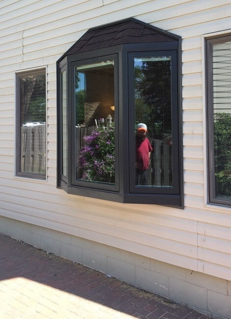 Denver_Bow_Window_Replacement