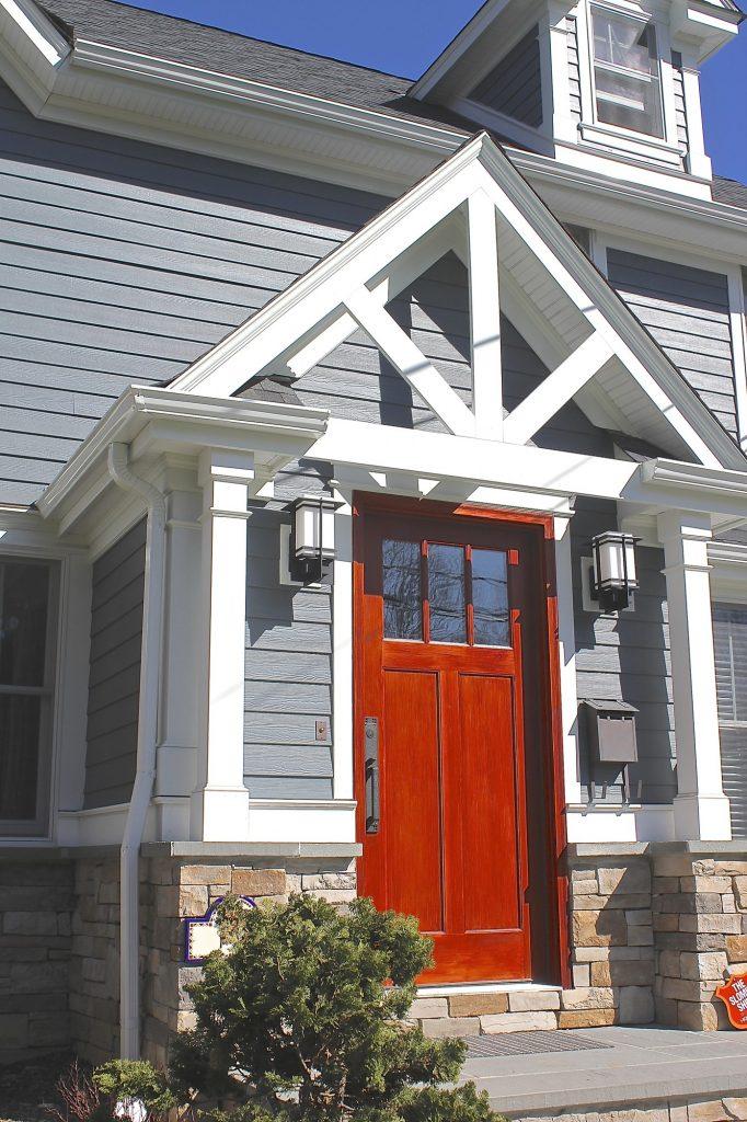 Door_Upgrade_Denver_Colorado_Entryways