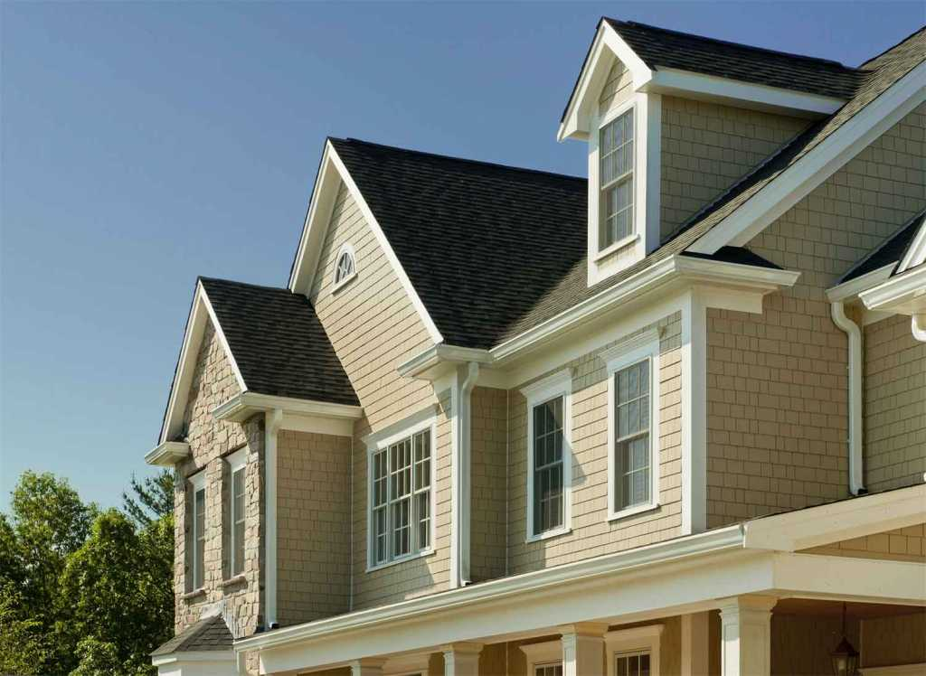 Denver_Siding_Options_Colorado_James_Hardie