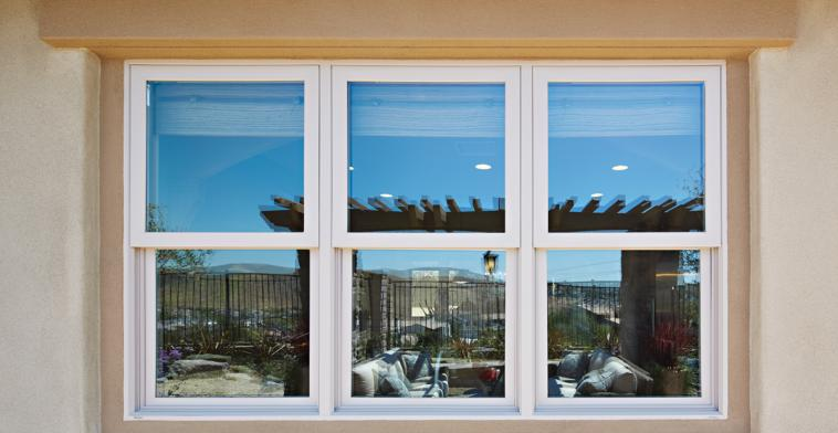 Milgard_Replacement_Windows_Colorado_Denver