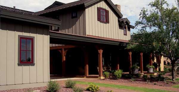 James-Hardie-HardiePanel-Scottish-Home-Improvements-Denver