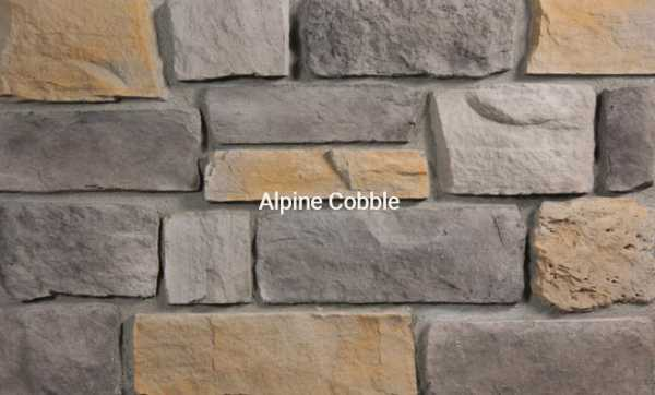 aurora-stone-siding-Alpine-Cobble