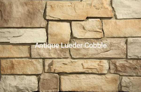 aurora-stone-siding-Antique-Lueders-Cobble-2-3-2010-11-00-14-AM