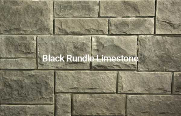 aurora-stone-siding-Black-Rundle-Limestone-2-3-2010-11-06-27-AM
