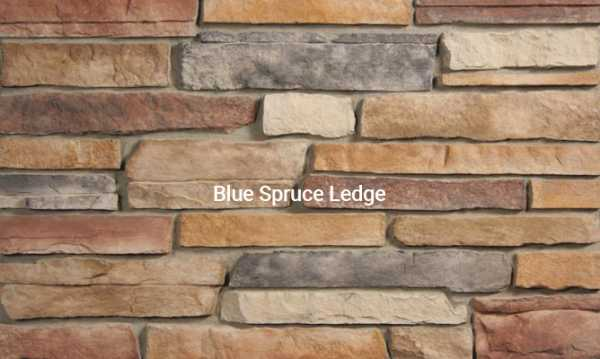 aurora-stone-siding-Blue-Spruce-Ledge