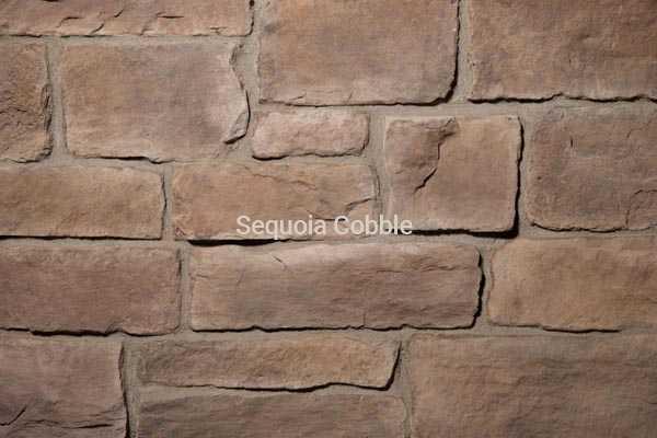 aurora-stone-siding-IMG_6937-sequoia-cobble-1