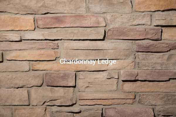 aurora-stone-siding-IMG_6956-chardonnay-ledge-1