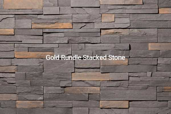 aurora-stone-siding-IMG_7000-Gold-Rundle-SS