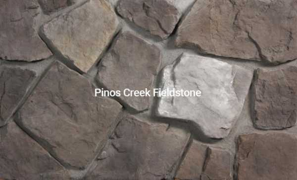 aurora-stone-siding-Pinos-Creek-Field