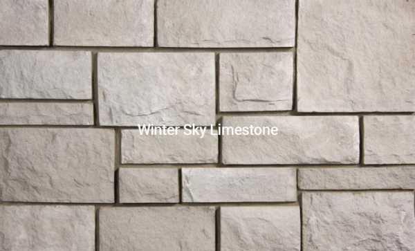 aurora-stone-siding-Winter-Sky-Limestone