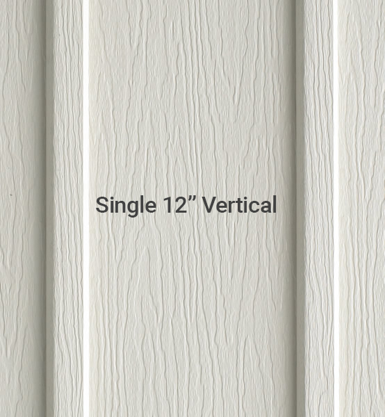 centennial-steel-siding-alside-satinwood-boardbatten-large