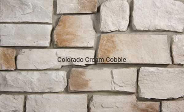 centennial-stone-siding-Colorado-Cream-Cobble