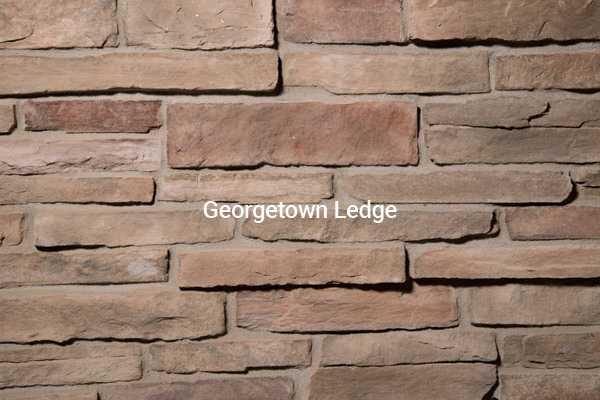 centennial-stone-siding-IMG_6954-georgetown-ledge-1