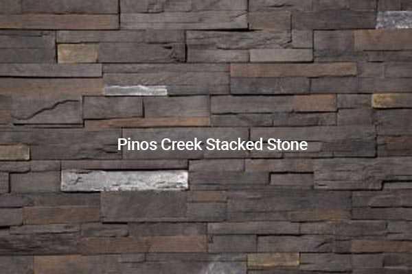 centennial-stone-siding-IMG_6970-pinos-creek-ss-1-e1473874040397