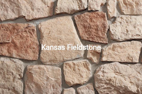 centennial-stone-siding-Kansas-Field_3010