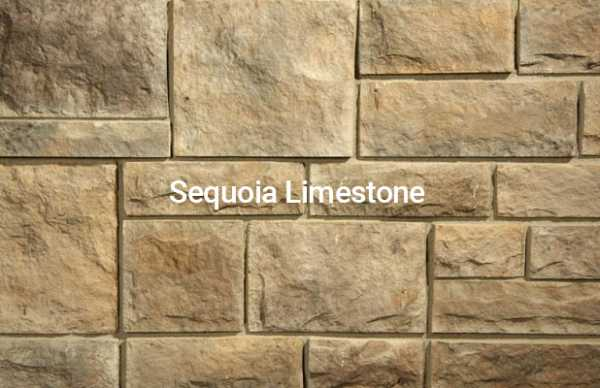 centennial-stone-siding-Sequoia-Limestone-2-3-2010-12-05-24-PM