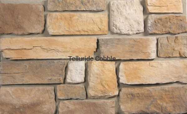 centennial-stone-siding-Telluride-Cobble