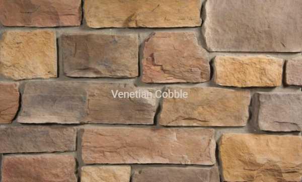 centennial-stone-siding-Venetian-Cobble