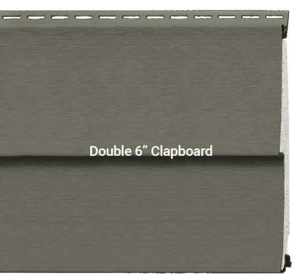 centennial-vinyl-siding-alside-double6clapboard-large