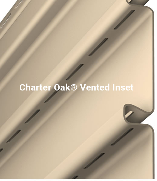 centennial-vinyl-siding-alside-soffit_charteroak_vented_inset-large