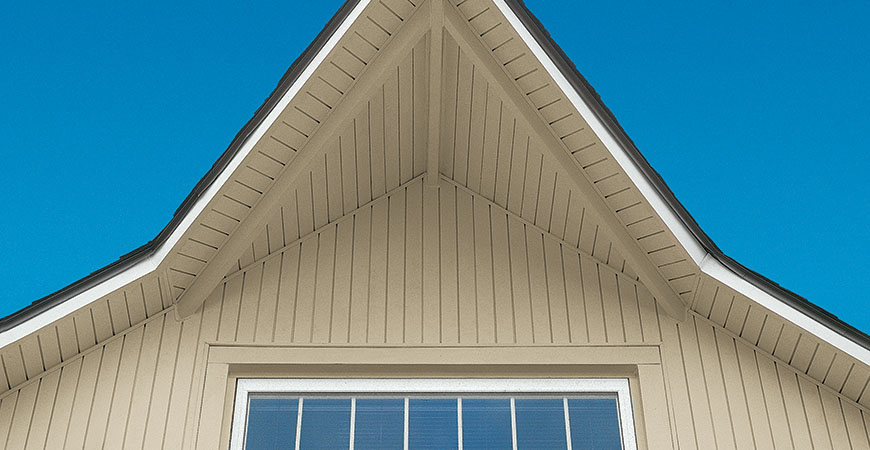 charter-oak-soffit-siding-aurora-colorado