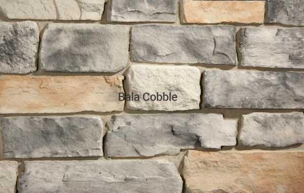 colorado-springs-stone-siding-Bala-Cobble