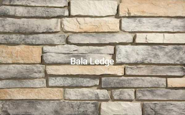 colorado-springs-stone-siding-Bala-Ledge