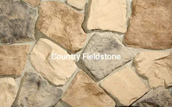 colorado-springs-stone-siding-Country-Field