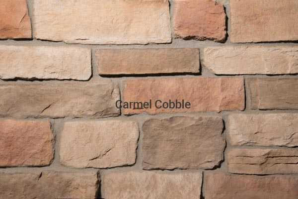 colorado-springs-stone-siding-IMG_6942-carmel-cobble-1
