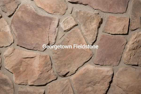 colorado-springs-stone-siding-IMG_6960-georgetown-field-1