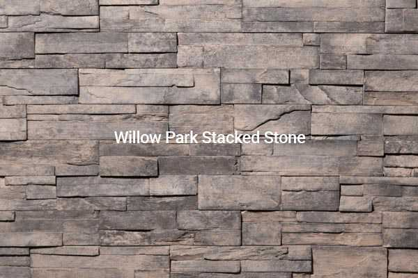 colorado-springs-stone-siding-IMG_6985-Willow-Park-SS