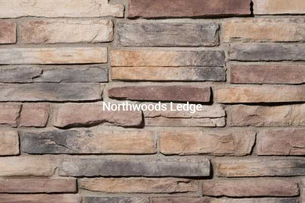 colorado-springs-stone-siding-IMG_7027-Northwoods-Ledge