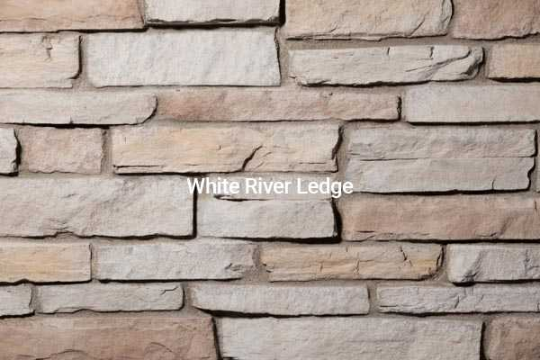 colorado-springs-stone-siding-IMG_7033-White-River-Ledge