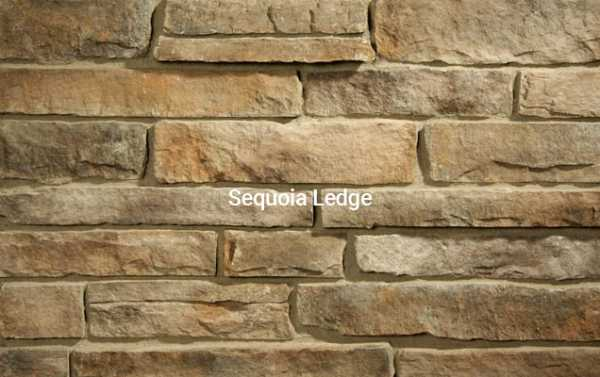 colorado-springs-stone-siding-Sequoia-Ledge-2-3-2010-11-25-05-AM