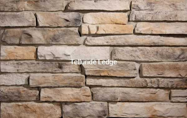 colorado-springs-stone-siding-Telluride-Ledge