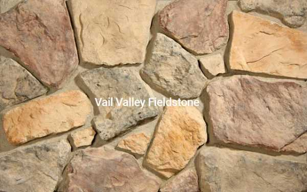 colorado-springs-stone-siding-Vail-Valley-Field_edited-1