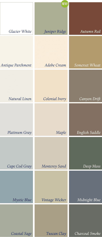 colorado-springs-vinyl-siding-alside-colors-lg-prodigycolors-2-large