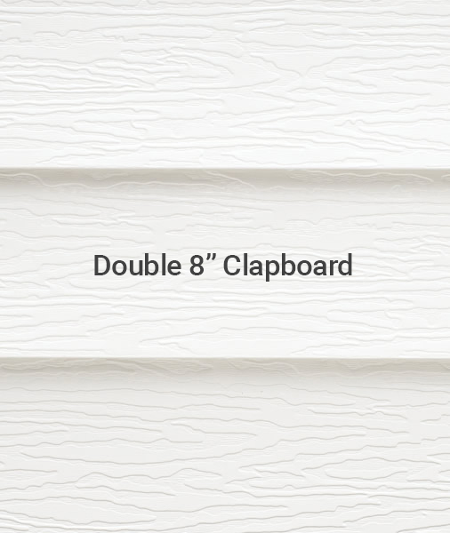 denver-steel-siding-alside-satinwood-8inchclapboard-large