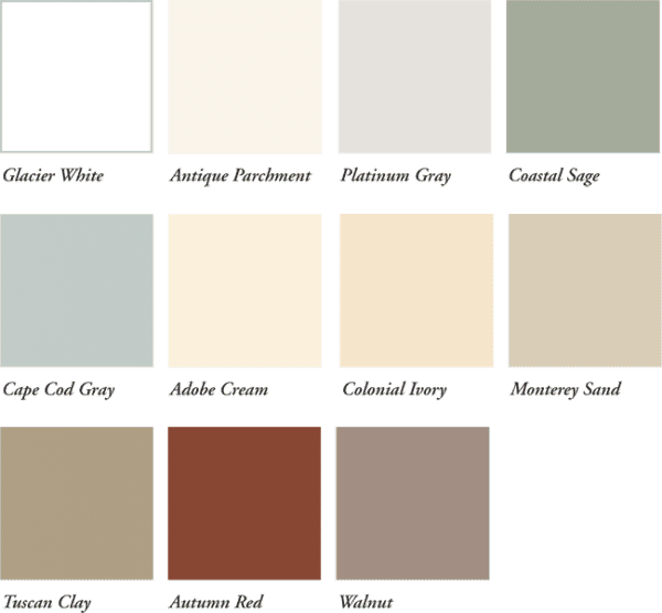 denver-steel-siding-alside-satinwood-colors-lg-satinwoodcolors-large