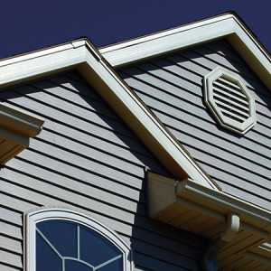 denver-steel-siding-alside-satinwood-feature-shot3