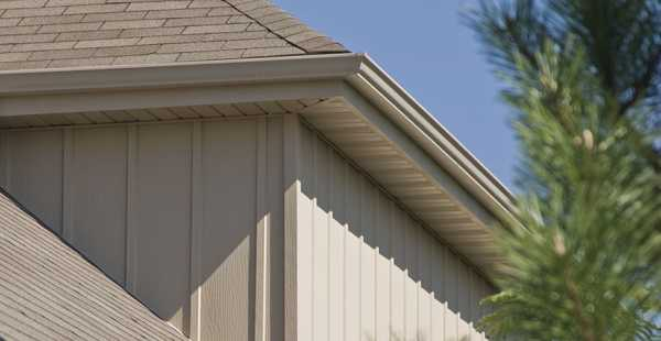 denver-steel-siding-alside-satinwood_select_feature2
