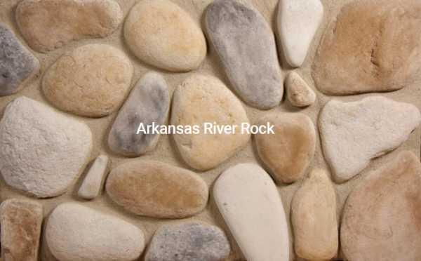 denver-stone-siding-Arkansas-River-Rock