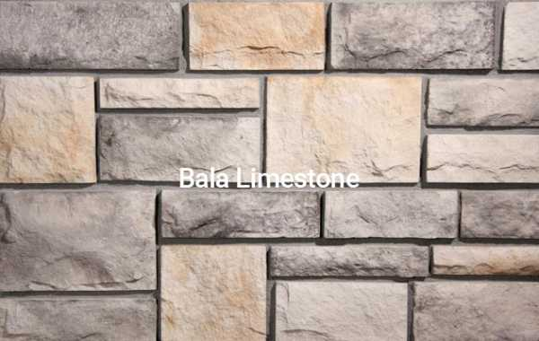 denver-stone-siding-Bala-Limestone