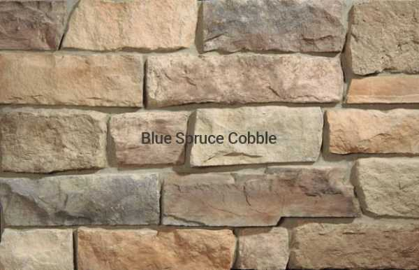 denver-stone-siding-Blue-Spruce-Cobble-2-3-2010-11-30-48-AM