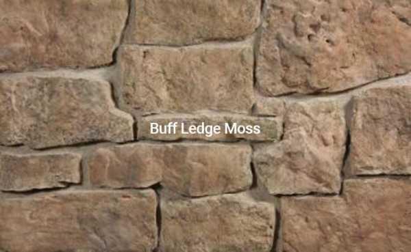 denver-stone-siding-Buff-Ledge-Moss-e1473874559692